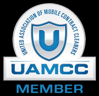 uamcc-member-truck-fleet-washing-company-delmarva-md-de