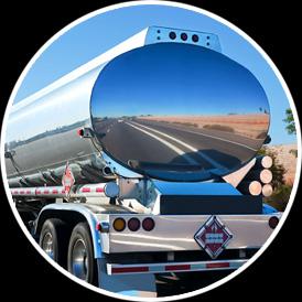 frederick truck wash