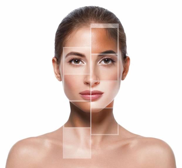 Skin Institute LLC