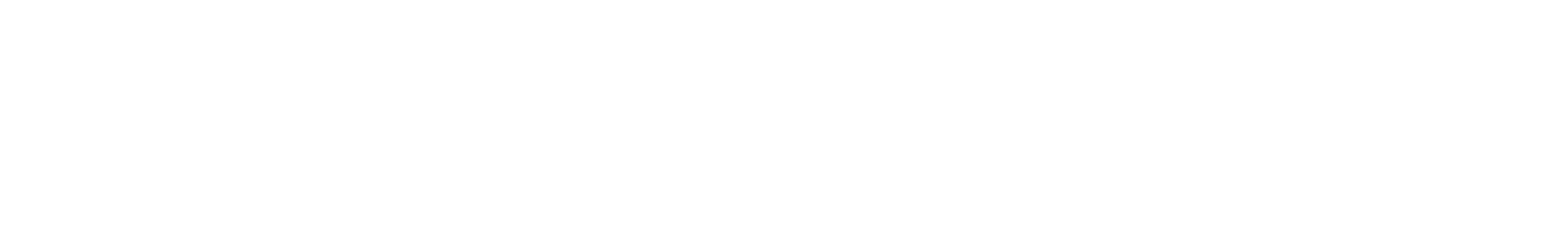 airpurestay-final-white-logo