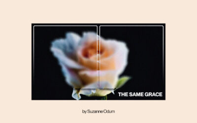 The Same Grace