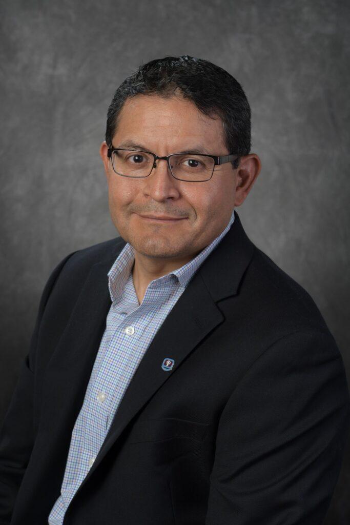 Dr. Jessie L. Garcia