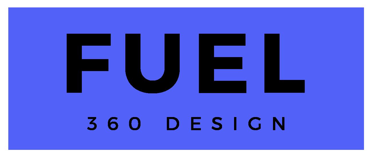 Fuel 360 Design
