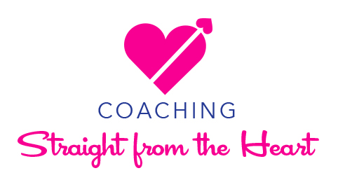 Coaching Straight From the Heart