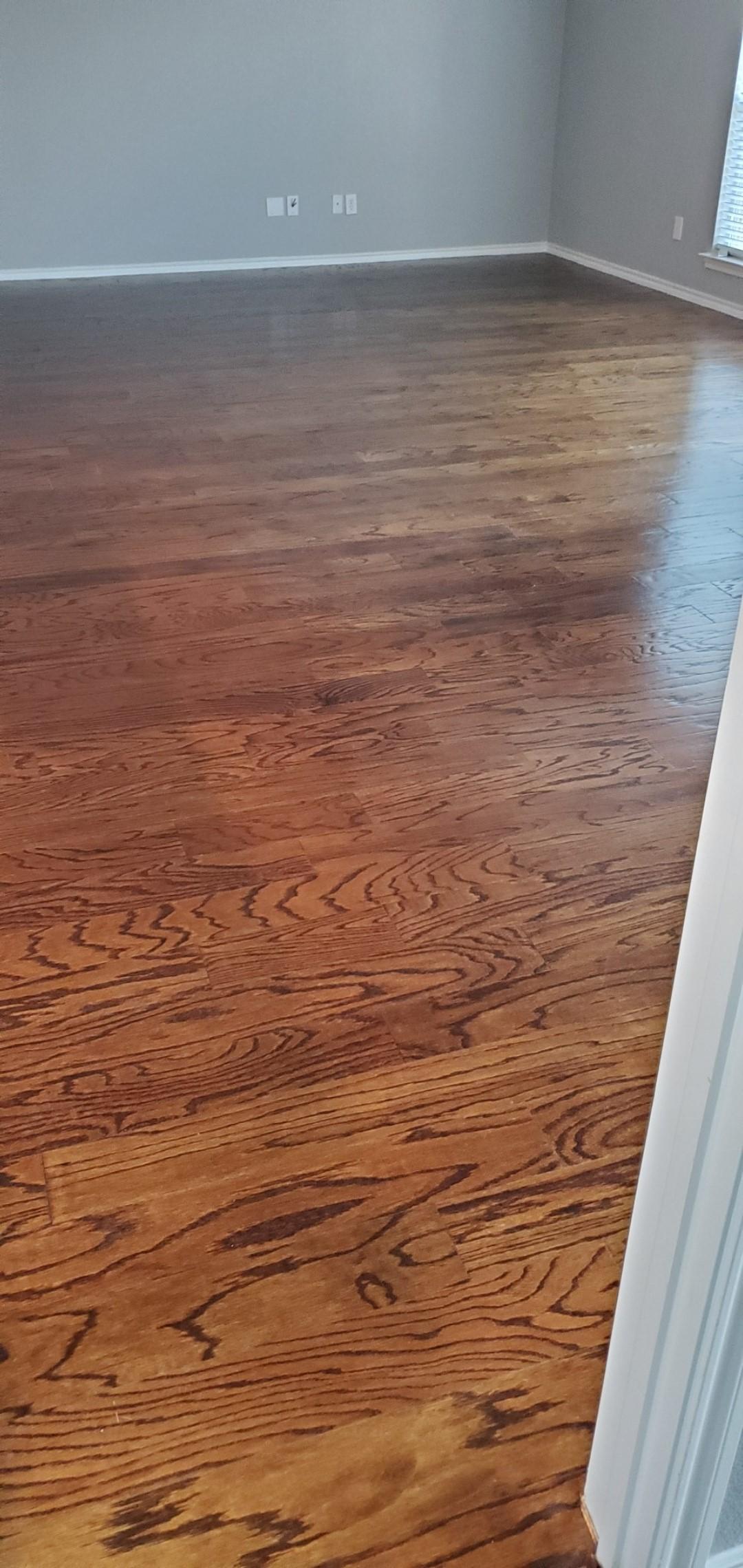 flooring-after-2