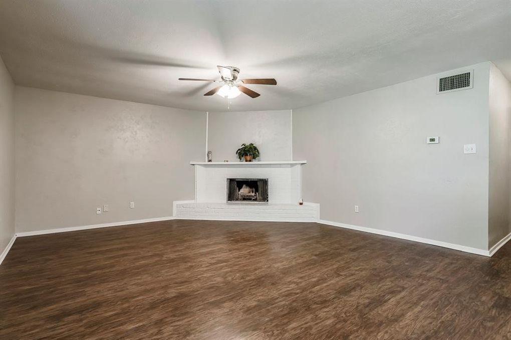 flooring-after