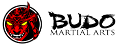 Budo Mixed Martial Arts Burnaby