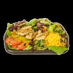 The Chicken Salad