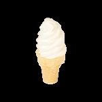 The JR cone