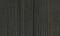 Black Truffle Wood