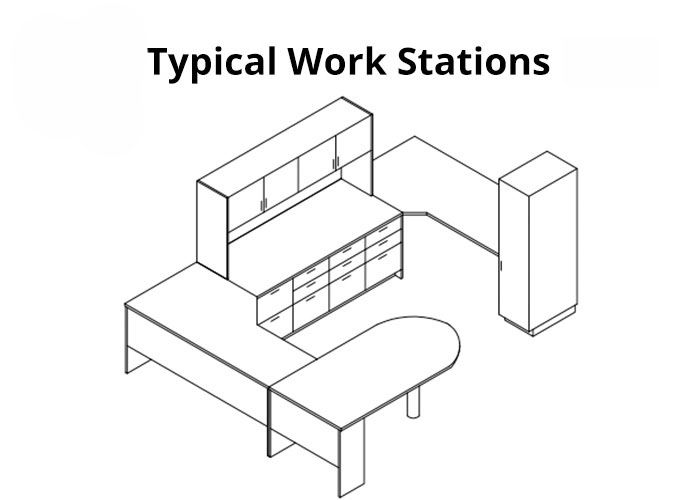 example workstation image