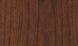 Choco Cherry Wood
