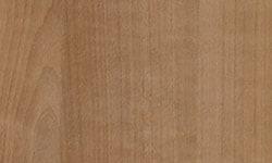 Dolce Vita Wood