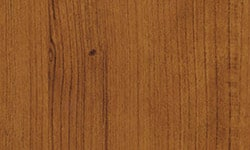 Rustic Cherry Wood