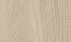 Swiss Elm Wood