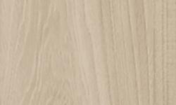 Swiss Elm Wood