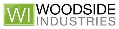 Woodside Industries