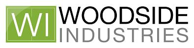 Woodside Industries