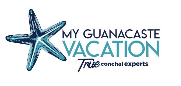 Logo-My-Guanacaste (2)