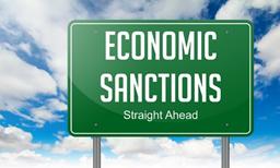 Economic Sanctions
