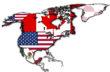 NAFTA Trade Law