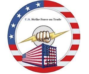 trade war china
