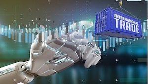 digital trade finance