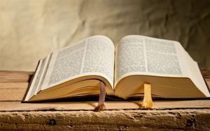 Bible300188