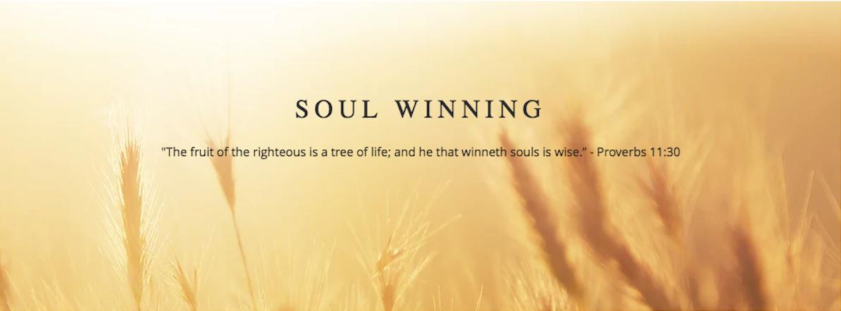 soulwinningimage