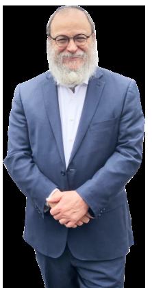 Doctor Steiner, Depression Help Toronto