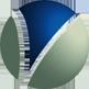 Vantex Capital Group