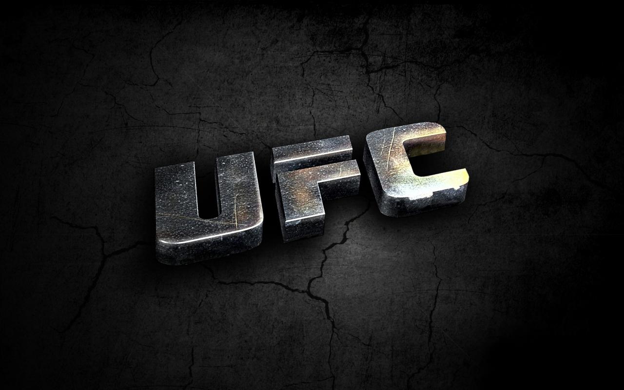 UFC at Katy Vibes