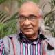 শফিক রেহমান