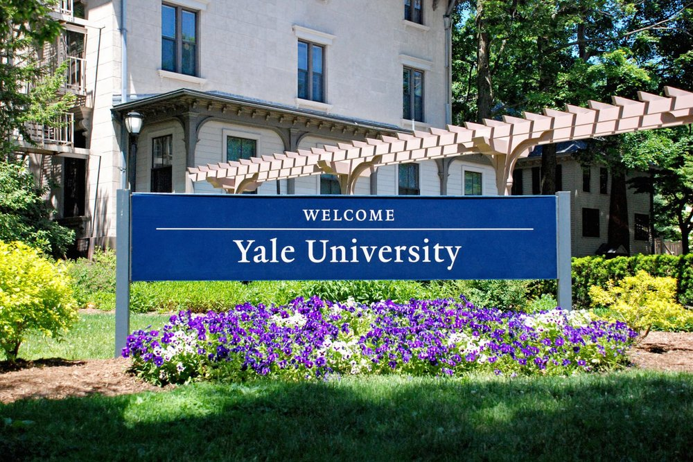 Do Top Colleges Matter for Lifetime Success?