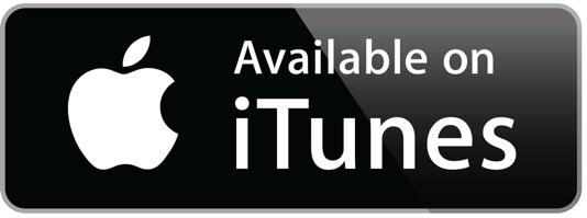 itunes-podcast