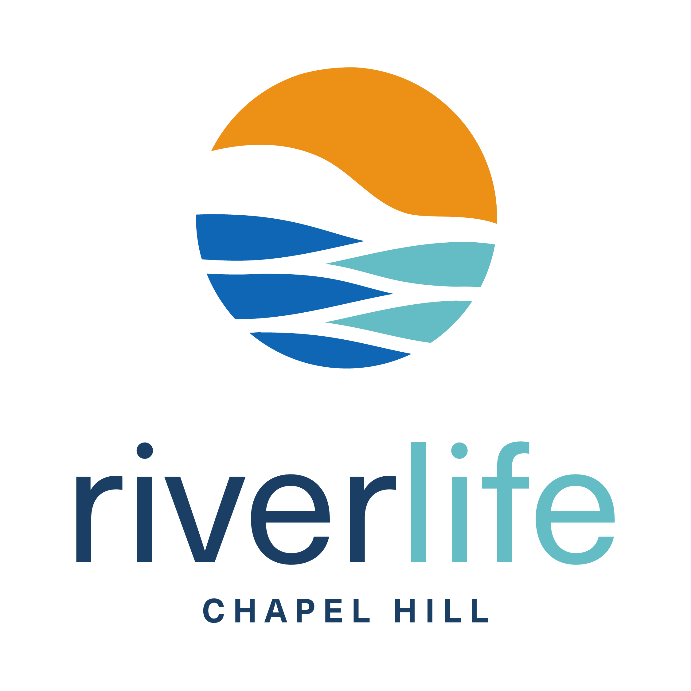 RiverLife-ChapelHill-Logos-03