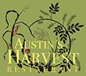 harvest-logo_f_1