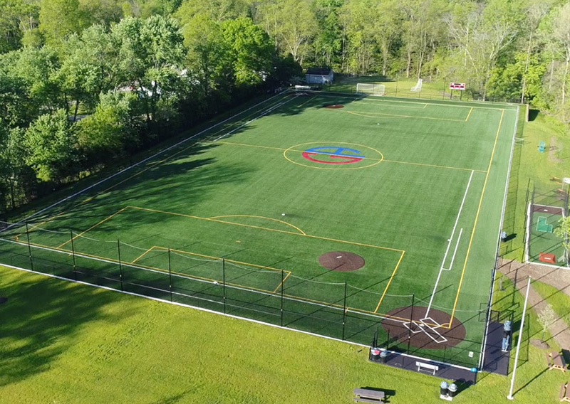 Germantown Academy Fields