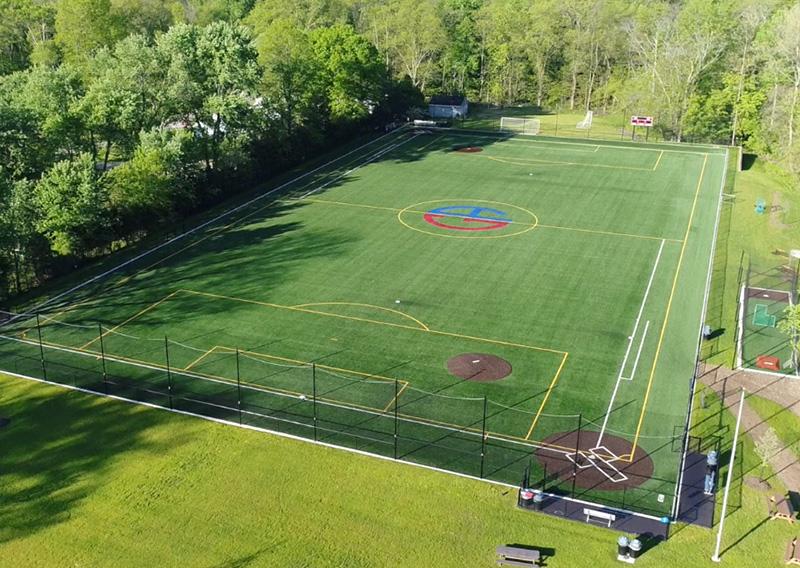 Germantown Academy Fields
