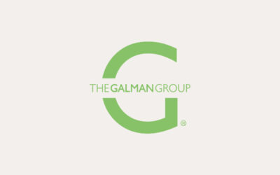The Gallman Group