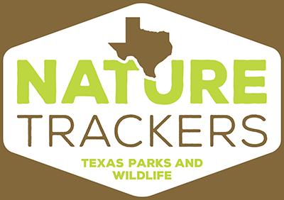 Texas Parks Logo