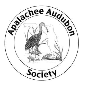 Apalachee Audubon