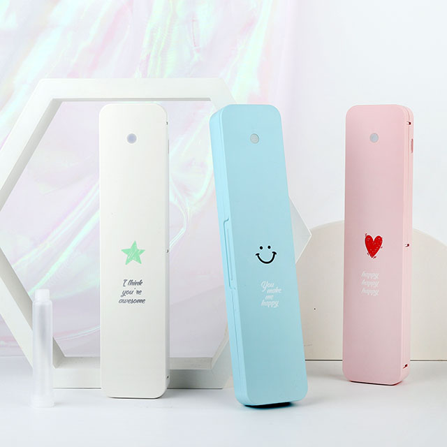 Mtechwin_rechargeable 2