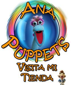 manualidadesparatodos.net
