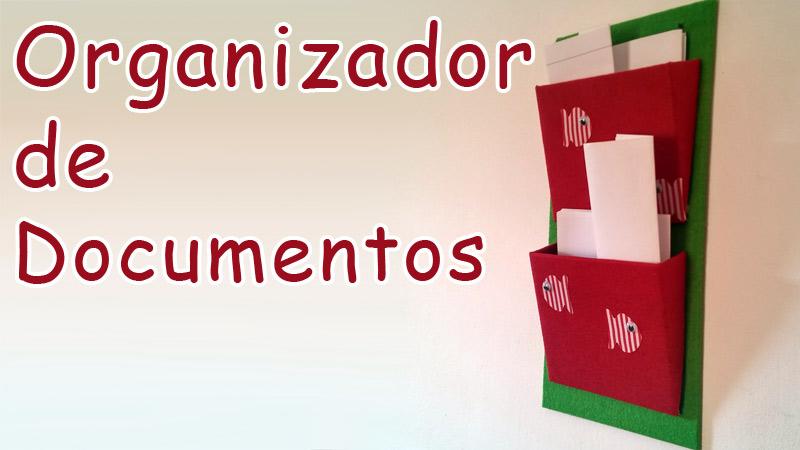 manualidadesatodos.net
