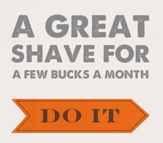 DollarShaveClub