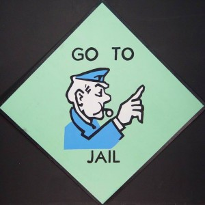 Games-Go-to-Jail