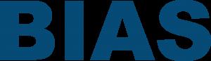 BIAS Corporation Logo - No Tagline[9567]