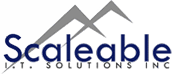 Scaleable IT Solutions