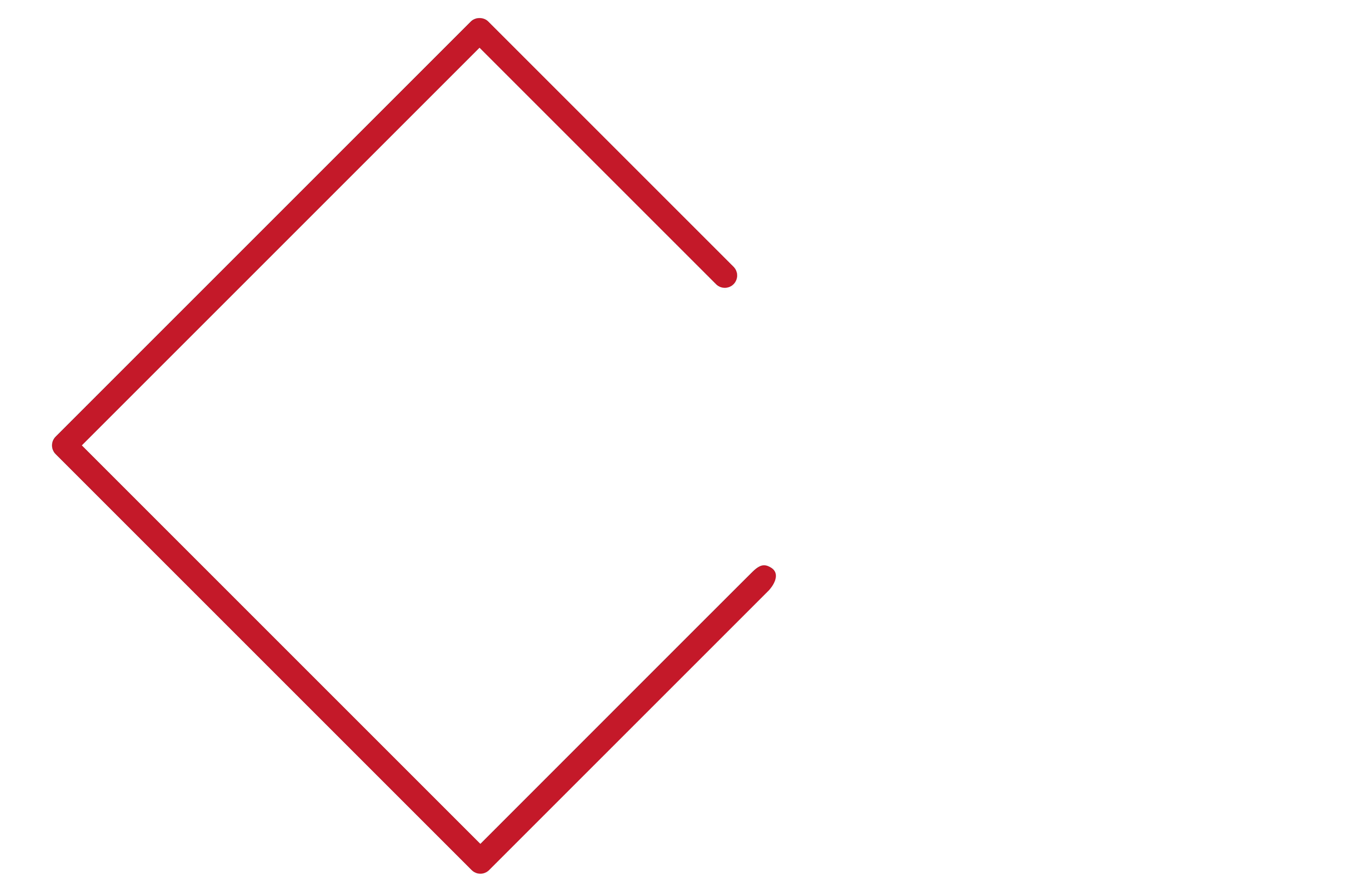 Concierge Real Estate